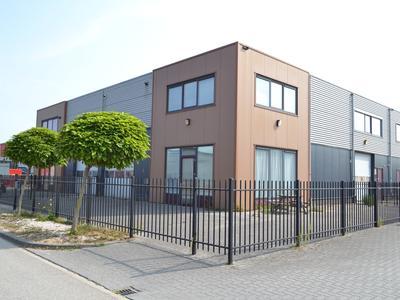 Marconistraat 3 4 in Harlingen 8861 NG