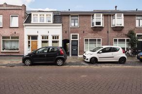 Kruisstraat 25 in Tilburg 5014 HR