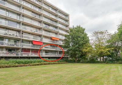 Bevelandselaan 33 in Amstelveen 1181 JM