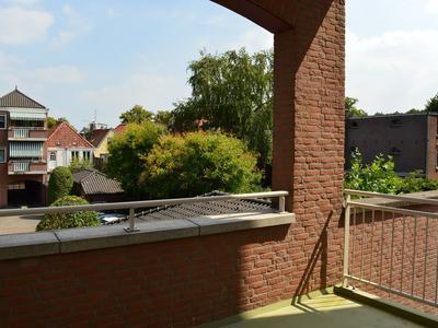 Appeldijk 15 C in Gorinchem 4201 AE