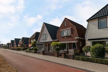Leeuwarderweg 20 in Franeker 8801 BV