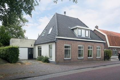 Hoofdstraat 68 in Diever 7981 AV