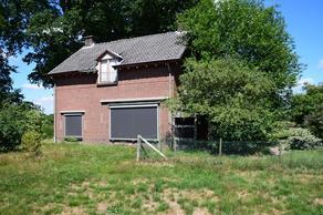 Den Texweg 4 in Eerbeek 6961 LM