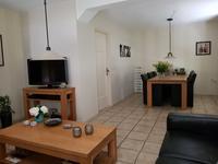 Swelstraat 6 in Leveroy 6091 NW
