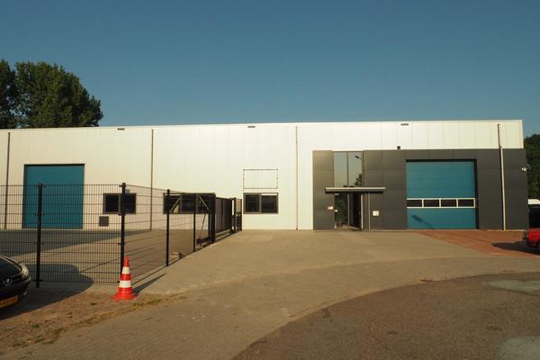 Karreveld 61 in Koudekerke 4371 GA