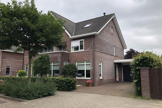 Franciscanessenstraat 17 in Huissen 6851 VC
