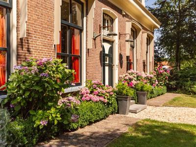 Hoofdstraat Oost 55 in Noordwolde 8391 AT
