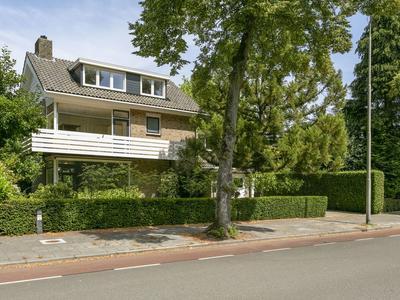Aeneaslaan 37 in Eindhoven 5631 LA