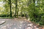 Hindelaan 7 in Wageningen 6705 CV