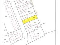 Gulhofstraat 33 in Ophemert 4061 AE