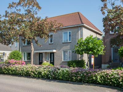 Populierenlaan 29 in Stolwijk 2821 BA
