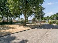 Gheynspark 16 in Helmond 5706 VE