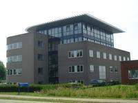Gildekamp 12 in Cuijk 5431 SP