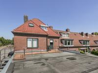 Wilderinksplein 15 in Hengelo 7555 DV