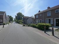 Kaagjesland 21 in Reeuwijk 2811 KK