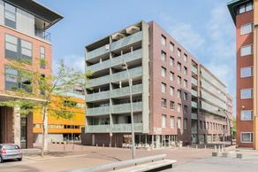 Verlengde Statenlaan 103 in 'S-Hertogenbosch 5223 LD