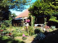 Robbenoordweg 3 in Wieringerwerf 1771 MC