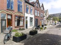 Hansenstraat 58 A in Leiden 2316 BL