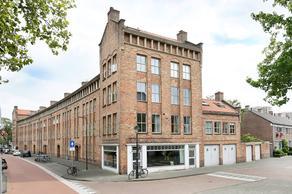 Leonardus Van Veghelstraat 25 in 'S-Hertogenbosch 5212 AD