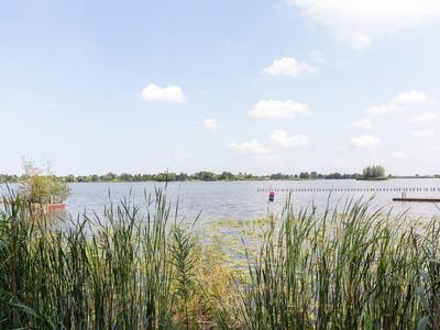 Nieuwenbroekseplas Recreatiekavel in Reeuwijk 2811