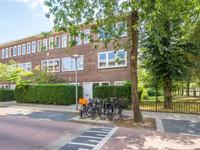 Van Riebeeckstraat 26 in Utrecht 3531 EJ