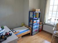 Romanlaan 21 in Aardenburg 4527 BD