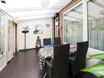 Koraalerf 101 in Heerlen 6413 LX
