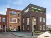 Hoornwerk 77 in Zutphen 7201 GS