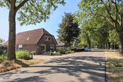Molenstraat 35 in Kerkwijk 5315 AA