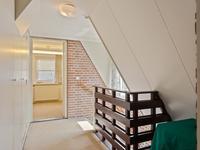Venkelhof 16 in Oosterhout 4907 HK