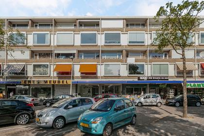 Langenhorst 311 in Rotterdam 3085 HG