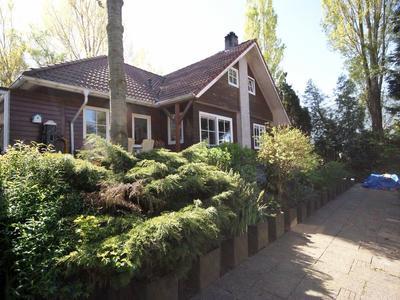 Ambachtsweg 10 in Hasselt 8061 RN