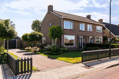 Horstweg 44 in Parrega 8763 MP