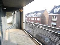 Heulsstraat 40 in Heerlen 6413 EJ