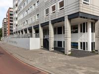Pompenburg 230 in Rotterdam 3032 EM