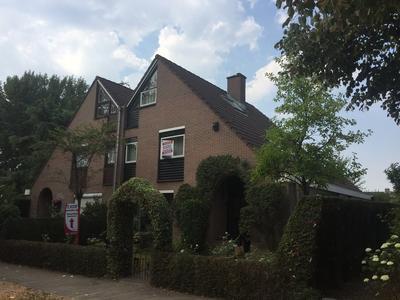 Oranjeweg 1 A in Rheden 6991 WG