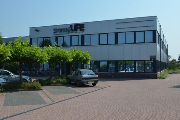 Hulsenweg 5 A in Nederweert 6031 SP