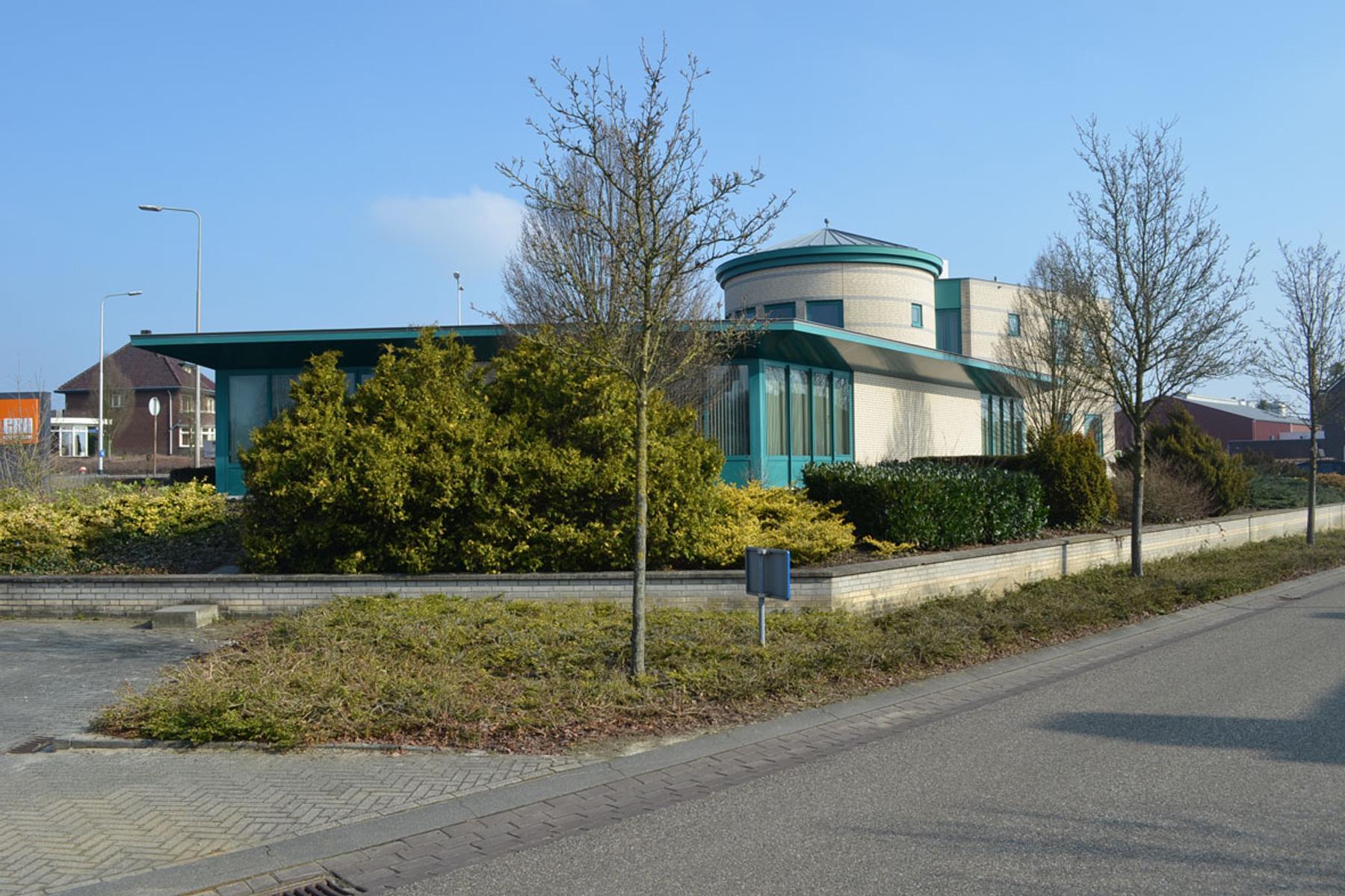 Engelmanstraat 56 in Neer 6086 BD