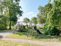 Sloefweg 29 C in Marknesse 8316 PK