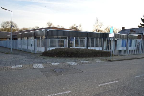 Willem I Straat 57 in Weert 6001 VS