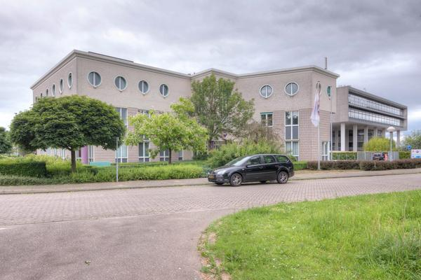Westhoven 5 in Roermond 6042 NV