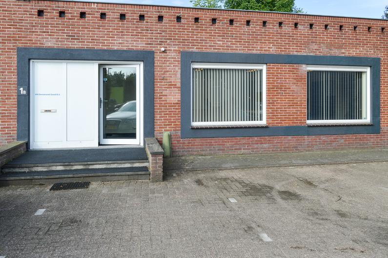 Ellerweg 1 B in Kelpen-Oler 6037 RR