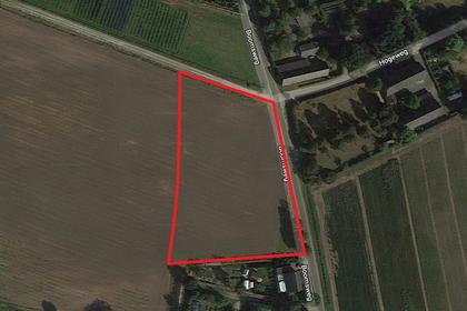 Ruime Bedrijfslocatie | Boomsweg in Melderslo 5962 NB