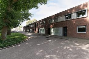 Mgr. Verrietstraat 27 in Venray 5801 DJ
