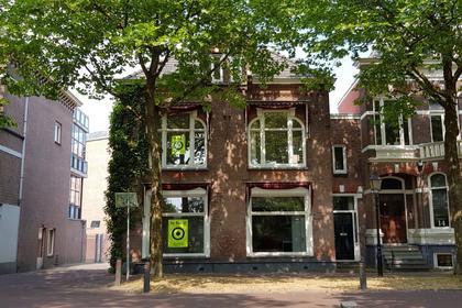 Torenlaan 16 in Assen 9401 HR