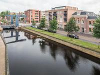 Fok 68 in Heerenveen 8441 BR