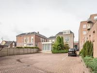 Fok 68 * in Heerenveen 8441 BR