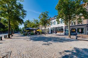 Markt 12 in Zevenbergen 4761 CE