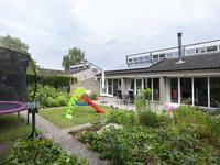 Kreitenborg 15 in Zevenbergen 4761 ST