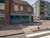 P.C. Hooftlaan 122 in Maassluis 3141 AH